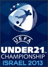England U21 v Italy U21; match review, stats and best bets from Super Soccer Site on England's opening game in the 2013 Euro Championships