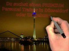 Personal Trainer Düsseldorf - €100 Rabatt erhalten  - Call 0178 3228901 [VIDEO] Wer immer schon mal überlegt hat sein Fitnessziel mit einem Personal Trainer zu erreichen, kann jetzt mit meiner speziellen Aktion starten - du erhältst ein kostenloses Probetraining im Wert von €100... Weitere Informationen http://www.michaelhambloch.de