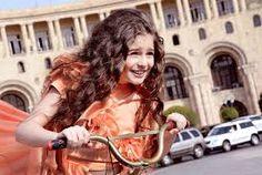 Betty evrovizion junior - Google ძებნა Junior Eurovision, Wonder Woman, Superhero, Google, Fictional Characters, Women, Women's, Superheroes, Wonder Women