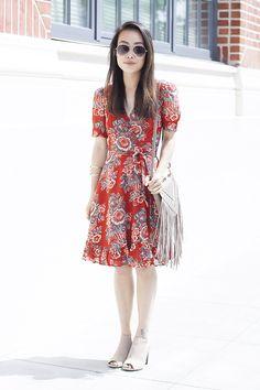 05denim-supply-RL-red-floral-dress-sf-style-fashion