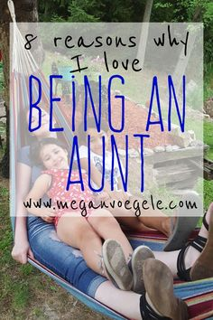 Auntie Quotes, Nephew Quotes, Little Boy Quotes, Brother Birthday Quotes, Brother Sister Quotes, Being An Aunt Quotes, I Love My Niece, Nephew And Aunt, New Aunt