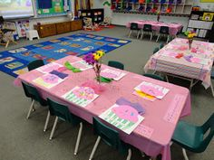 Muffins with mom ideas education pinterest school kindergarten and pta - Muffins fur kindergarten ...