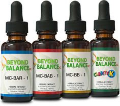 Better Health Guy S Favorite Products Good Suggestions Here For Detoxification Toxic Mold Symptoms Black