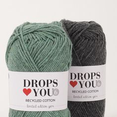Welcome to DROPS Design! Here you'll find more than free knitting and crochet patterns with tutorial videos, beautiful yarns at unbeatable prices and a craft community to share your ideas with! Knitting Patterns Free, Free Knitting, Crochet Patterns, Drops Design, Magazine Drops, Knitting Wool, Knitted Hats, Knit Crochet, Weaving