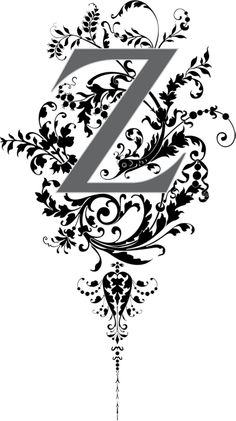 33 Best Letter Design Images Lettering Design Alphabet Letters