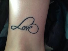 3d-love-heart-infinity-tattoo.