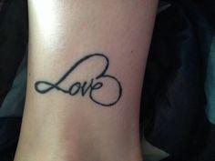3d-love-heart-infinity-tattoo.