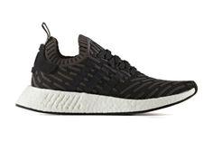 Take a Closer Look at the Upcoming adidas Originals NMD_R2