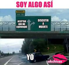 Funny Spanish Memes, Spanish Humor, Funny Images, Funny Pictures, Best Memes, Laugh Out Loud, True Stories, Laughter, Haha