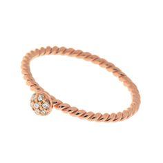 Silberring Zirkonia - Art.-Nr.: R3236 #Leafschmuck #Leafjewelry #jewelry #rose #rosé #gold #fashion #style #stylish #cute #beautiful #beauty #jewelry #jewels #jewel  #fashion #gems #gem #gemstone #bling #stones #stone #trendy #accessories #love #crystals #ootd #fashionista #accessory #fashionjewelry #ring