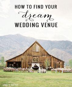 Wedding venues in Western Pennsylvania http://www.sandrachile.com/journal/2015/7/5/lykwft0n5tqg9rvat0d55mgb9indq8
