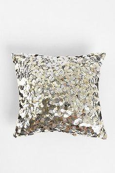 Perfect accent pillows for your room.
