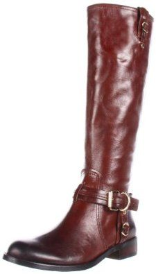 Vince Camuto Women's Kabo Boot Rain And Snow Boots, Winter Boots, Latest Fashion For Women, Womens Fashion, Cool Things To Buy, Stuff To Buy, Online Shopping For Women, Lord & Taylor, Vince Camuto