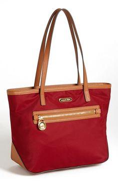041b61a5ded8ef 30 Desirable handbags images | Tote bags, Bags, Beige tote bags