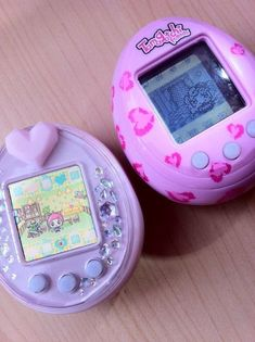 How Much Are Your Old Toys Worth Today? Mode Kawaii, Kawaii Shop, Kawaii Cute, Kawaii Stuff, Kawaii Things, Rilakkuma, Cute Games, Gamer Room, All Things Cute