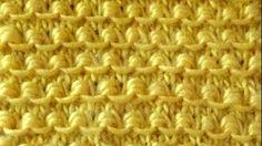 How to Crochet Cape Free Pattern - Crochet Headwrap Baby Knitting Patterns, Knitting Charts, Lace Knitting, Knitting Stitches, Knitting Designs, Stitch Patterns, Crochet Patterns, Crochet Cape, Tunisian Crochet
