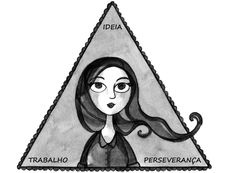 www.bolsablindada.com.br