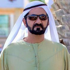 10/25/14 DIEC 100KM PHOTO: sultan41