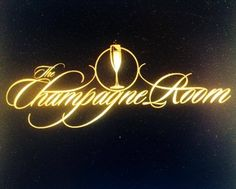 8/21/14 Ebony Granados the owner operator of the Champagne Room in Colorado Springs was my special guest check out the interview! www.cosmicbroadcasting.com