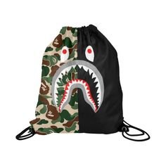 27 best Drawstring Bag for Gym images on Pinterest in 2018  2a23e6902b1dd