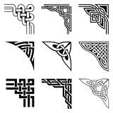 Vector Celtic Knots - Download From Over 64 Million High Quality Stock Photos, Images, Vectors. Sign up for FREE today. Image: 16053679