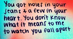 Soldier - Before You Exit.