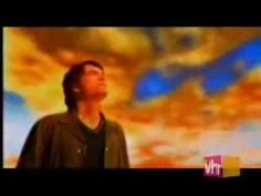 """Pat Monahan explains the meaning behind his song, """"Drops of Jupiter"""" Drops Of Jupiter Lyrics, Kinds Of Music, My Music, I Love You Brother, Pitch Perfect Movie, Patrick Monahan, What Is Love, My Love"""