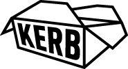 http://www.kerbfood.com/templates/kerbfood/images/logo.jpg