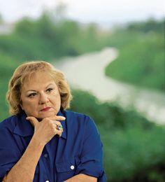 Ann Rule 1930-2015 (cardiac arrest)
