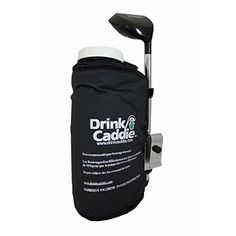Driver Drink Dispenser * More info could be found at the image url. Note:It is Affiliate Link to Amazon.