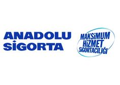 Vector logo download free: Anadolu Sigorta Logo Vector