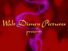What film is Walt Disney presenting? Disney Monsters, Disney Toys, Disney Movies, Disney Pixar, Disney Stuff, Aladdin 1992, Guess The Movie, Disney Quiz, Disney Hercules