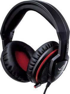 http://www.audiotronics.es/product.aspx?productid=156658