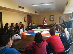 Cullera organitza la primera fira de l'estudiant 'Orienta-T'