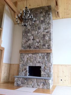 stone fireplace with reclaim wood mantel reclaimed wood mantelwood