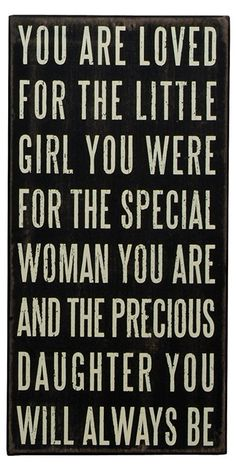 Birthday Quotes : 35 Daughter Quotes: Mother Daughter Quotes - Part 34 - The Love Quotes Life Quotes Love, Mom Quotes, Quotes For Kids, Family Quotes, Great Quotes, Quotes To Live By, Child Quotes, Baby Quotes, Quotes Children