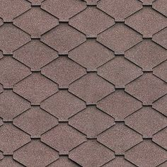 [ Mapping ] Asphalt contains 44 texture & mappings which are high resolution images. Roofing Nails, Roofing Options, Asphalt Roof, Roofing Felt, Felt Sheets, Roof Covering, Seamless Textures, Roof Deck, House Design
