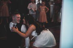 my wedding photography Ireland Wedding, Groom, Wedding Photography, Bride, Couple Photos, Concert, Couples, Wedding Bride, Couple Shots