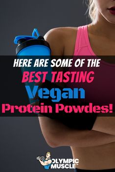 Been looking everywhere for a protein powder supplement that is safe to use effective and most impor. Supplements To Get Ripped, Supplements For Women, Weight Loss Supplements, Protein Supplements, Best Protein, Vegan Protein, 3 Day Workout Routine, Vegan Shakes, Protein Shakes