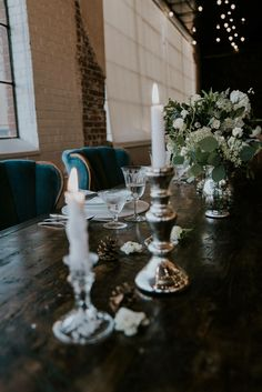 www.somethingstyledevents.com . #engagementring #shesaidyes #gettingmarried #engagedcouple #florist #weddingplanner #somethingstyled #flatlay #barmitzvah #batmitzvah #partyplanner #5280 #mountains #denver #liveauthentic #vsco #liveauthentic #film #filmphoto #winter #coloradobride #mitzvah #eventplanner #elopement #luxurywedding #party #somethingstyled #engaged #2017bride #florist #centerpiece