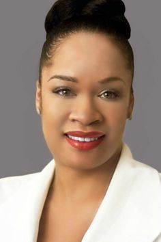 Known as a Life Cultivator, Tanisha A. Cunningham has a strong passion to help others create a lifestyle of continued growth in order to achieve unlimited success both personally and professionally.  http://www.blogtalkradio.com/mwhyllc/2014/04/12/uncuffed-radio-show-with-coach-caprice-smith