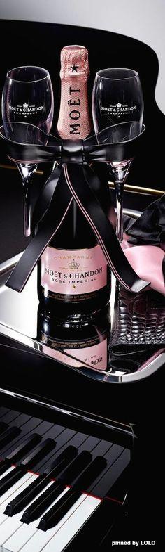 Moët Champagne #champagne
