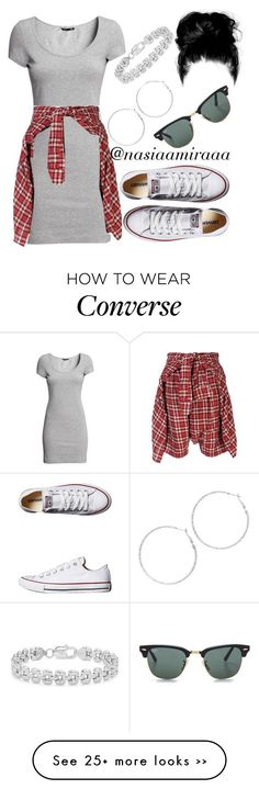 """""""We Got The Club Goin Crazy."""" by nasiaamiraaa on Polyvore"""