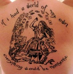 Lotus Reads: Literary Tattoos from Bookworms Worldwide. Edited by Eva Talmadge and Justin Taylor