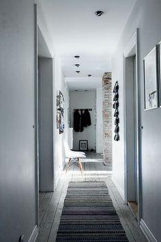 fabulous corridor ~