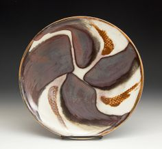 Bruce Gholson - Plate