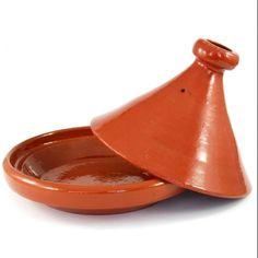Tagine from Morocco http://www.etnobazar.pl/search/ca:kuchnia-i-gotowanie?limit=128