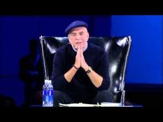 Dr Wayne Dyer More Words Of Wisdom From The Father Of Motivation - YouTube