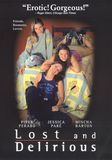 Lost and Delirious [DVD] [English] [2001], 17901