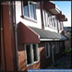 6 bedrooms in Candulawan, Talisay City. Selling Price is Php 4,500,000 only http://sixbedroomshouseandlotintalisaycity.blogspot.com/